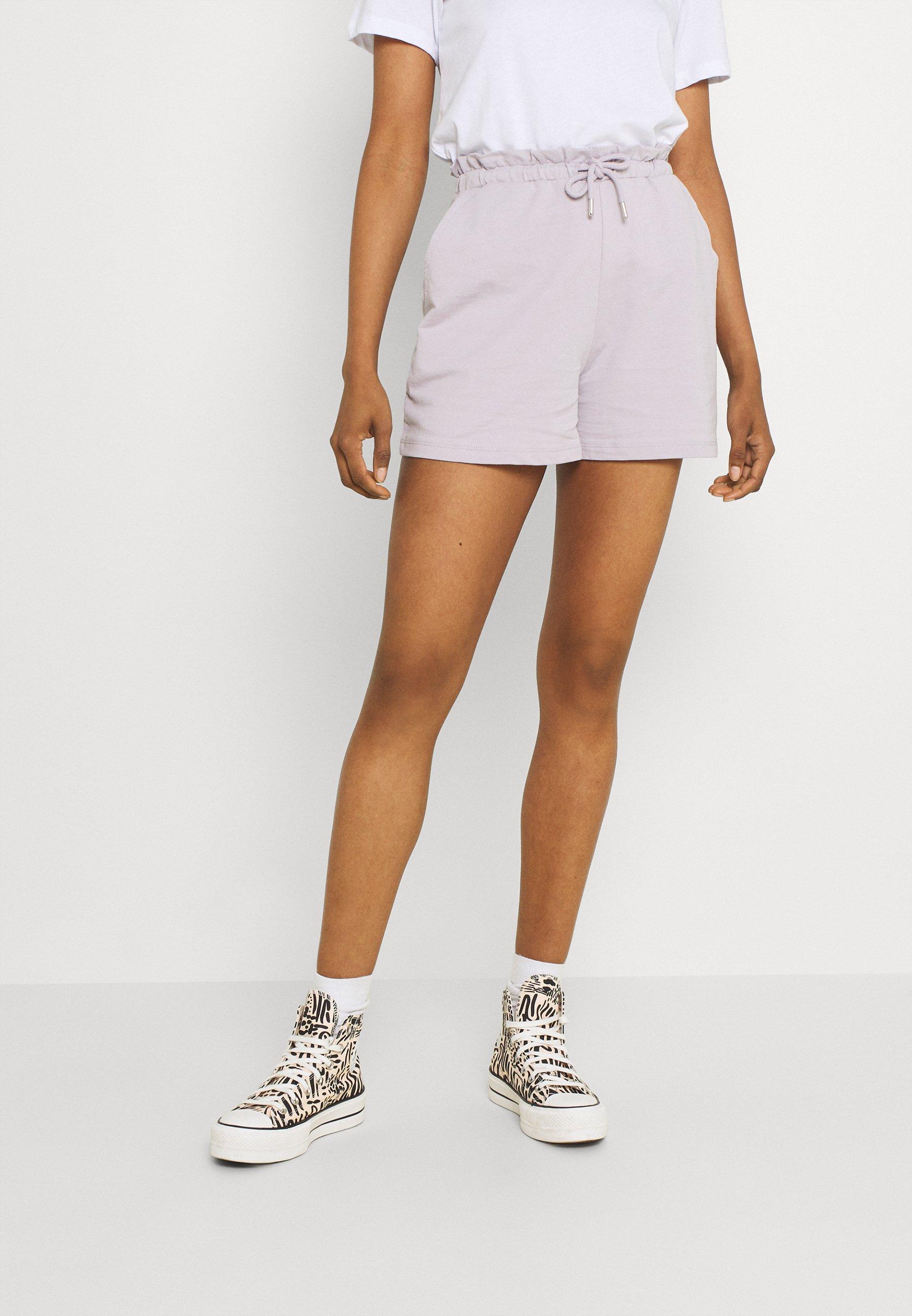 Damen MY FAVORITE - Shorts