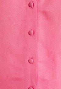 EDITED - KENDRA RUSTIC - Top - pink - 2