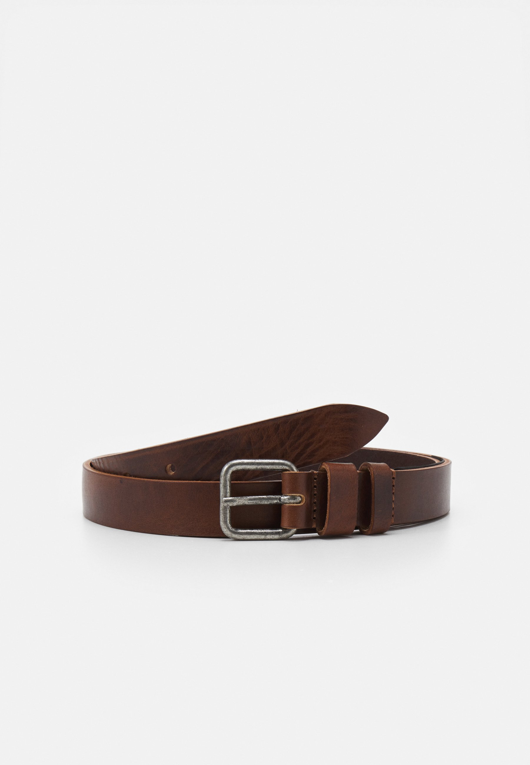 Men JACNARROW BELT - Belt