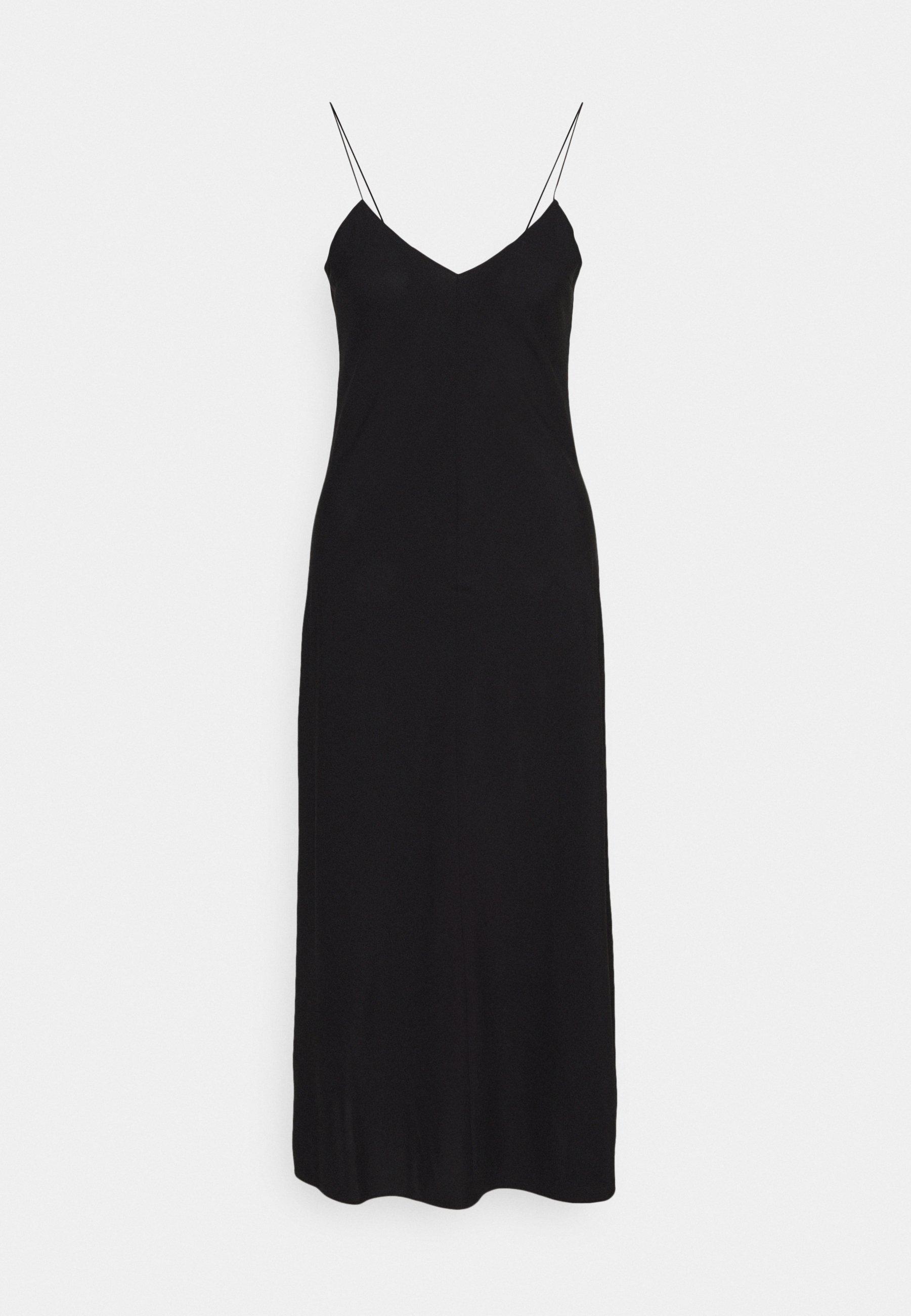 Women VALERIE LONG SLIP - Day dress