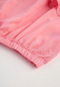 DeFacto - Blouse - pink - 3