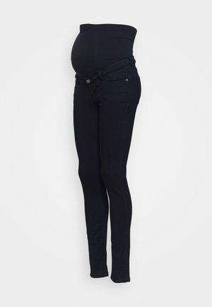 AVI  - Jeans Skinny Fit - midnight blue