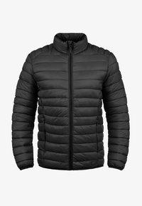 Blend - NILS - Winter jacket - black - 4