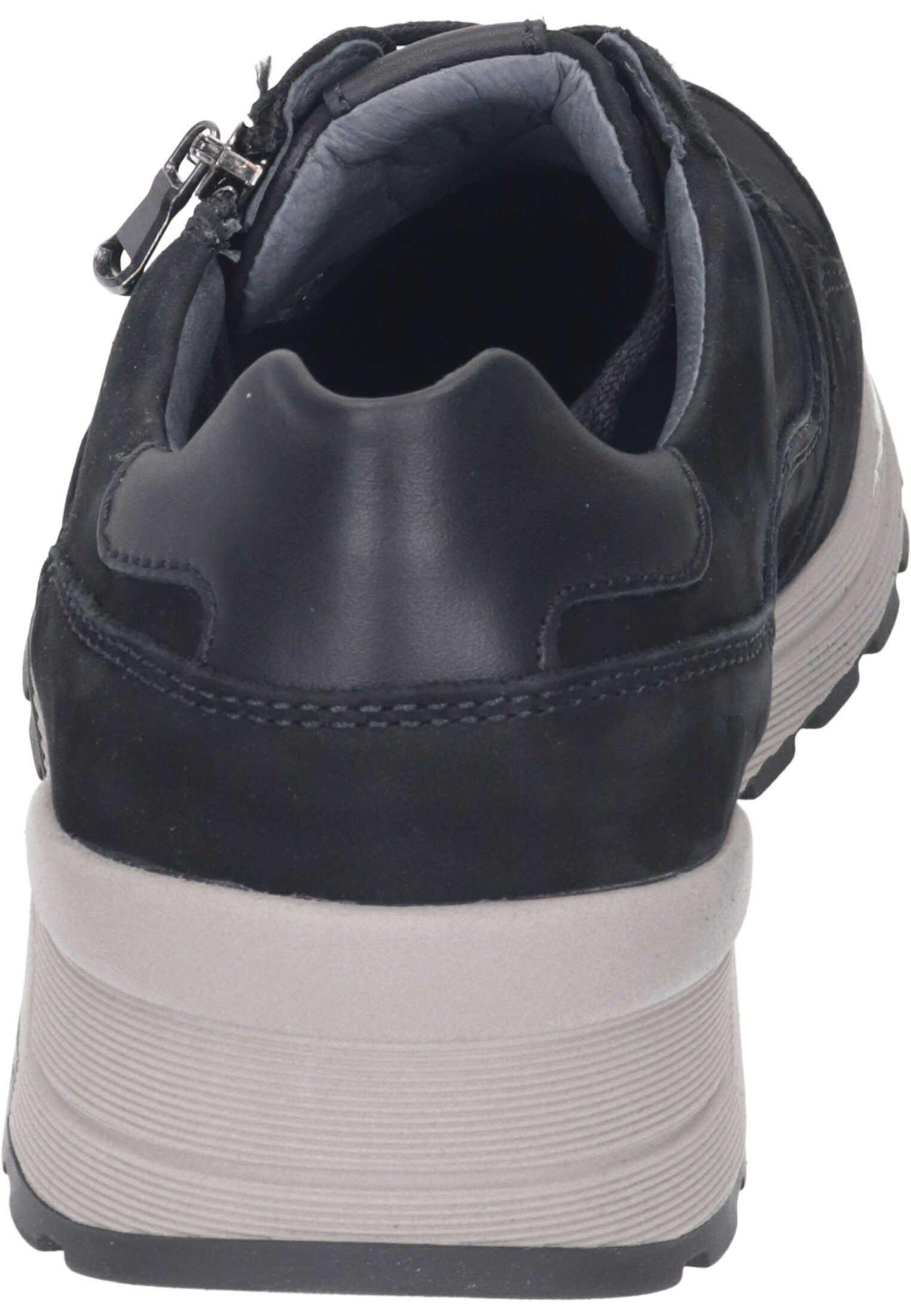 Herren SCHNÜRER - Sneaker low