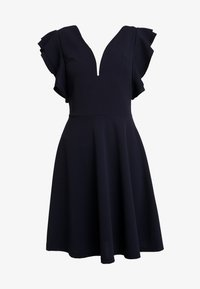 WAL G TALL - Cocktailkjole - navy - 4