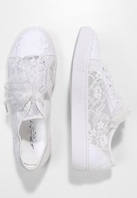 G.Westerleigh - NADINE - Trainers - ivory - 2