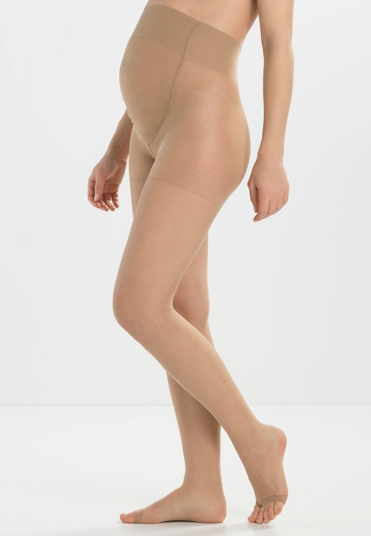 Femme SEDUCTION SUMMER - Collants