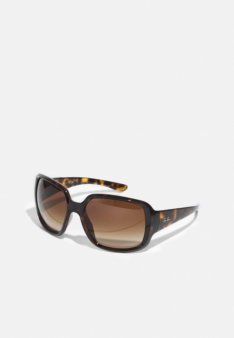 Ray-Ban - Sunglasses - havana