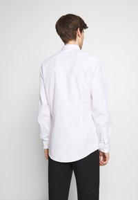 Tiger of Sweden - FERENE - Formal shirt - white - 2