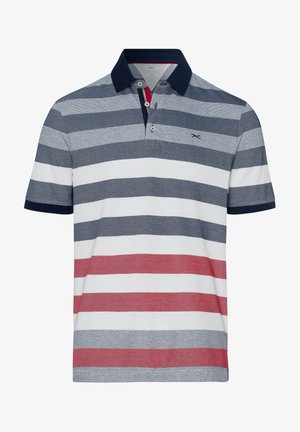 STYLE PACO - Poloshirts - ocean