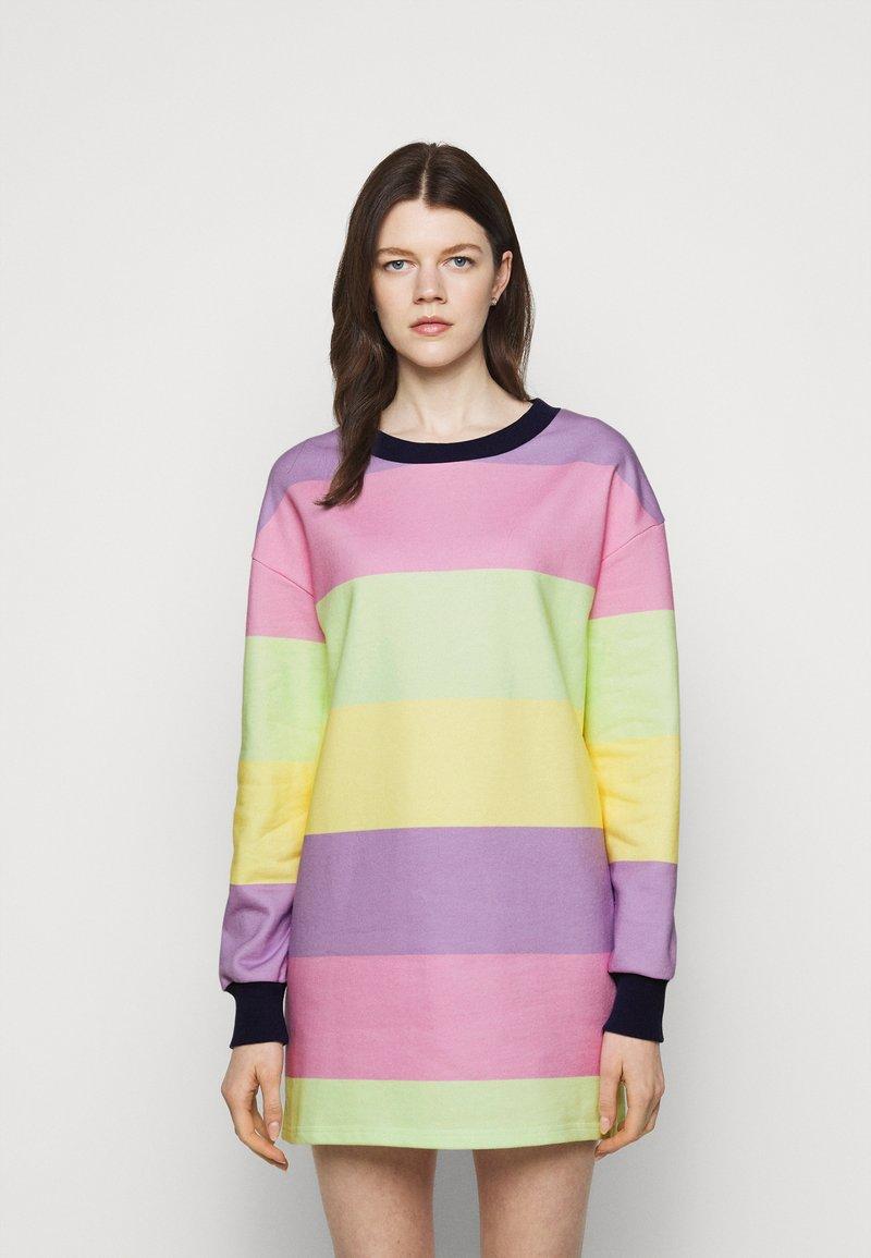 Olivia Rubin - MADDIE - Day dress - multi