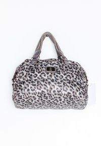 Bogner - Handbag - multi colored - 0