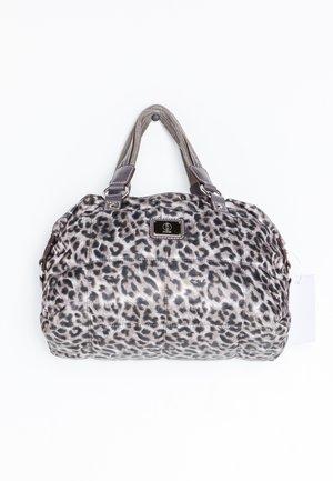 Handbag - multi colored
