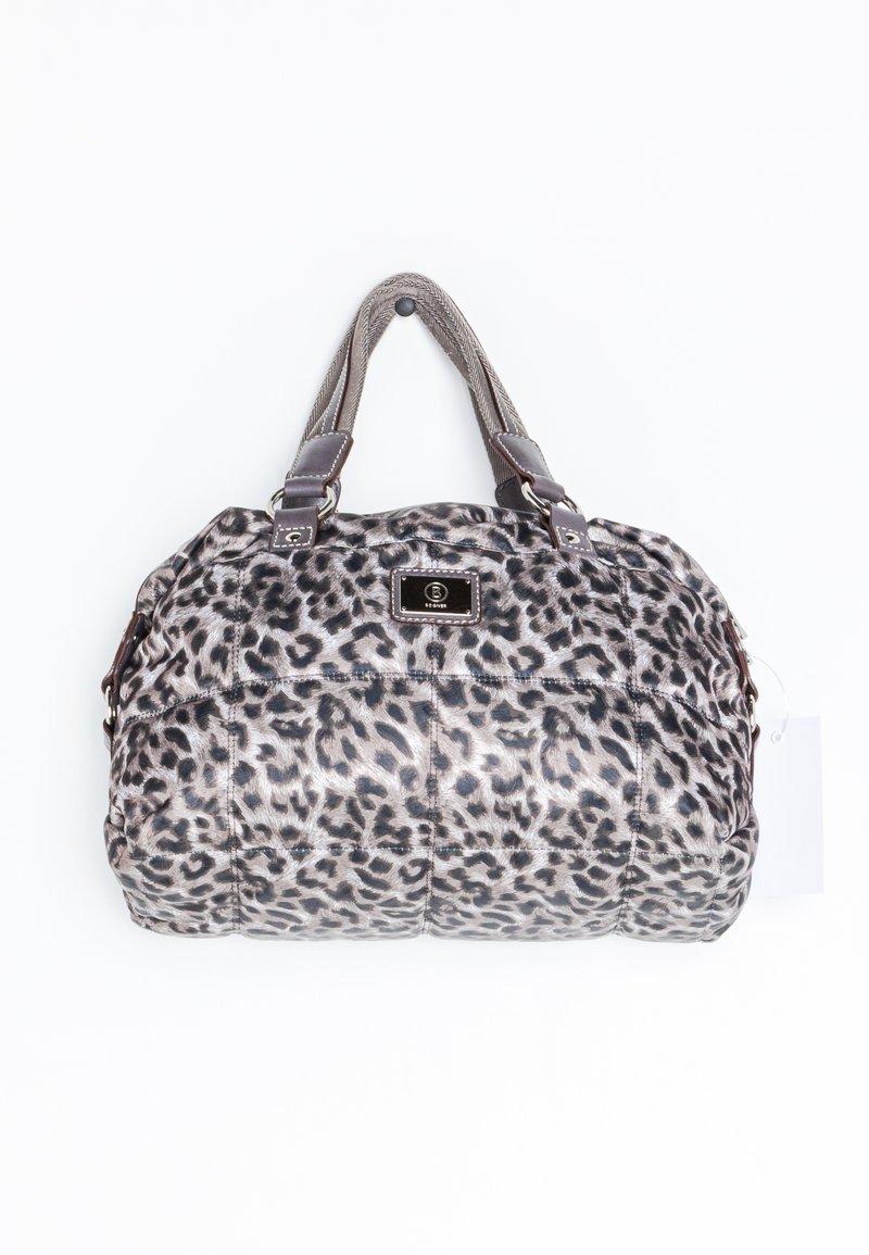 Bogner - Handbag - multi colored