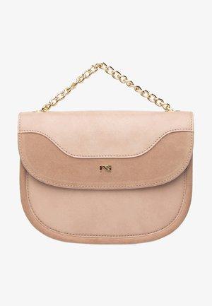 Handbag - phard