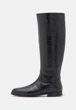 SUSAN 7 - Boots - Black