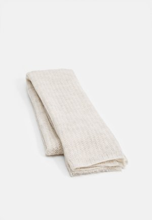 VMKAROLINE LONG SCARF - Scarf - birch