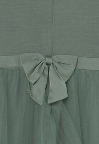 Chi Chi Girls - EMILIA DRESS - Cocktail dress / Party dress - green - 2