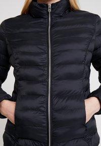 DAY Birger et Mikkelsen - DUNE - Light jacket - black - 5