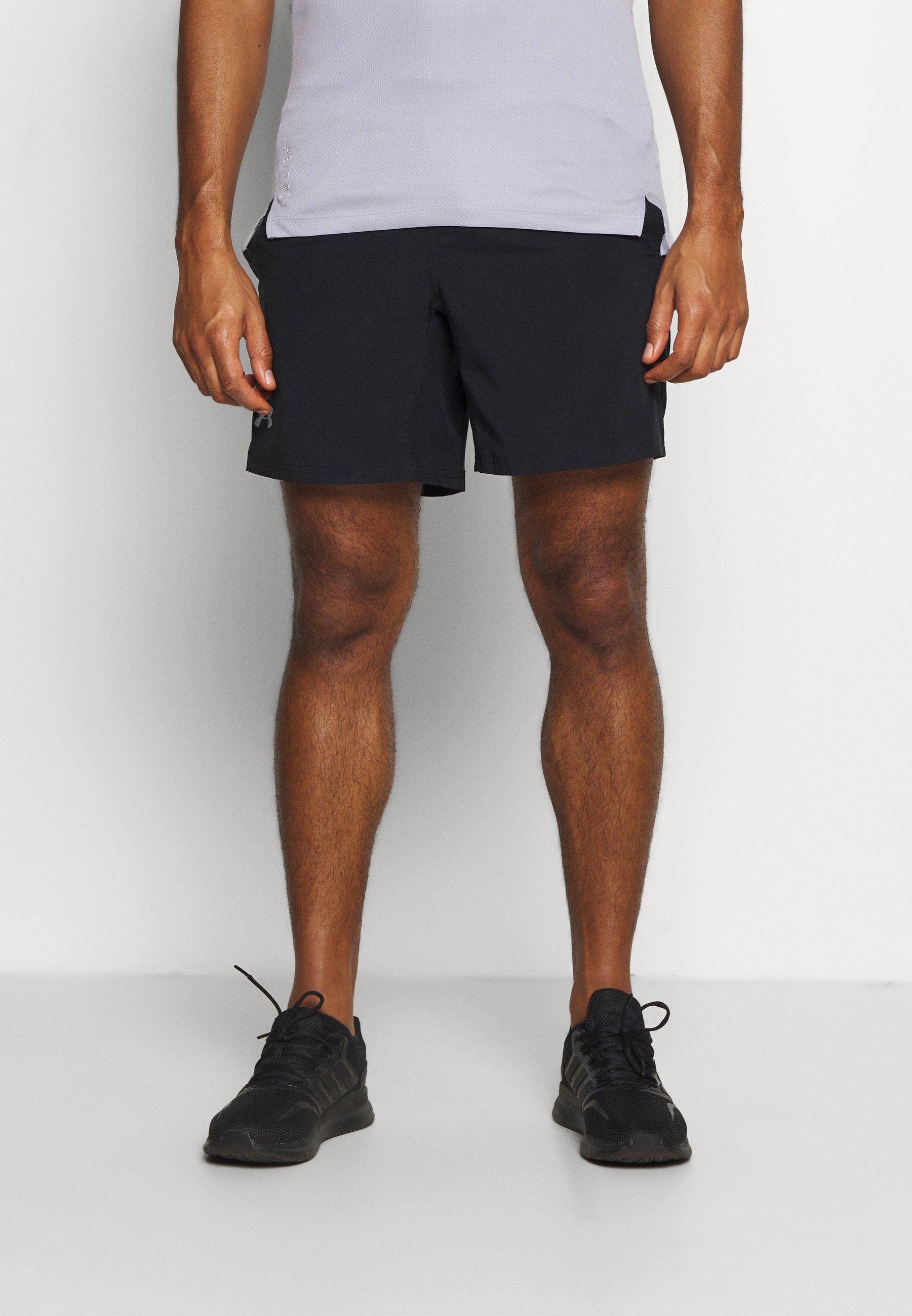 Men SPEED STRIDE SHORT - Sports shorts