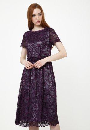 ESPERA - Day dress - lila
