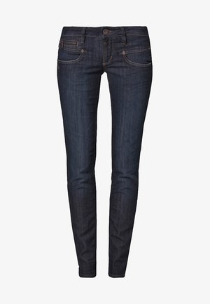 ALEXA - Jeans slim fit - eclipse