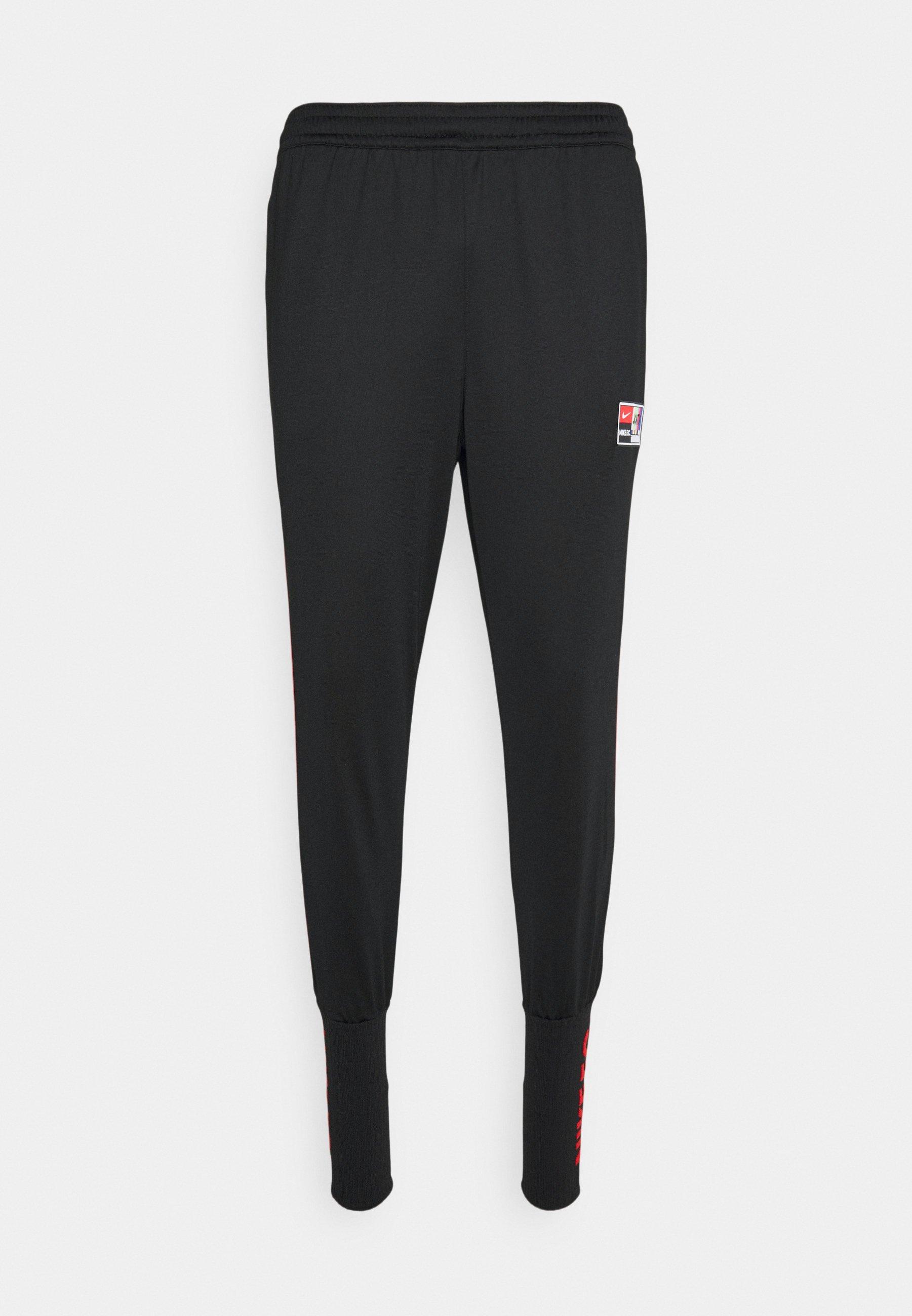 Homme FC PANT SOCK CUFF  - Pantalon de survêtement
