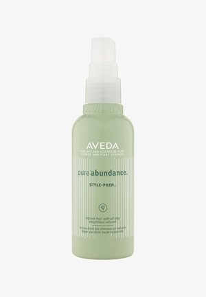 PURE ABUNDANCE™ STYLE-PREP™  - Stylizacja włosów - -