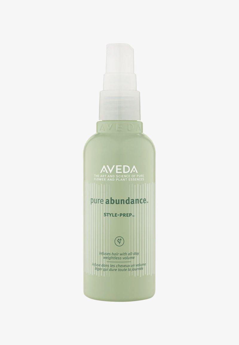 Aveda - PURE ABUNDANCE™ STYLE-PREP™  - Hair styling - -