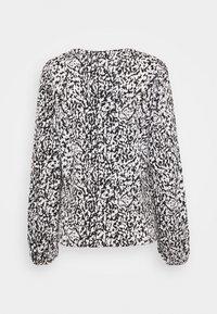 JDY - JDYBRISTEL - Long sleeved top - white - 1