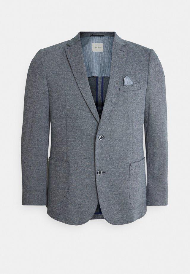 PLUS - Giacca - grey