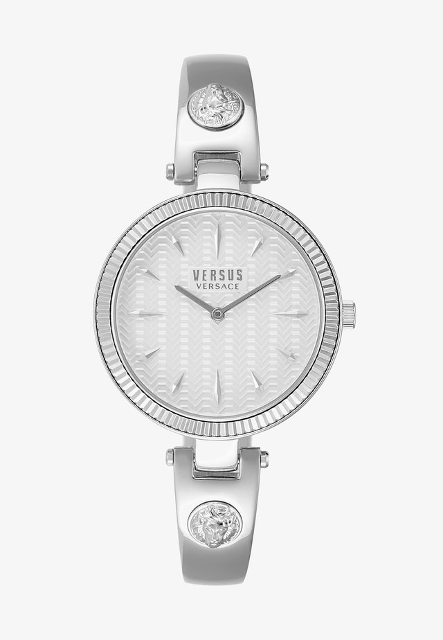WOMEN - Orologio - white