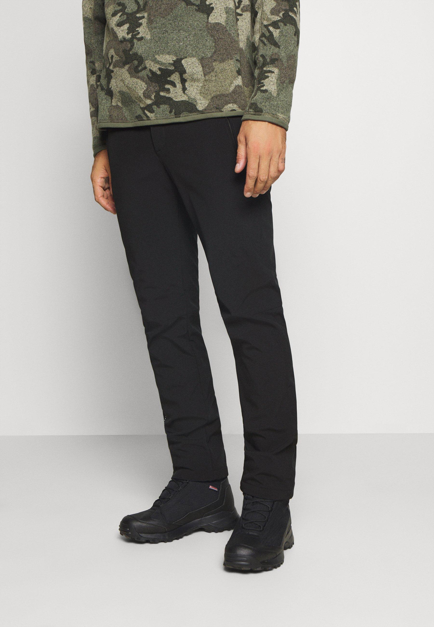 Uomo ARGO - Pantaloni
