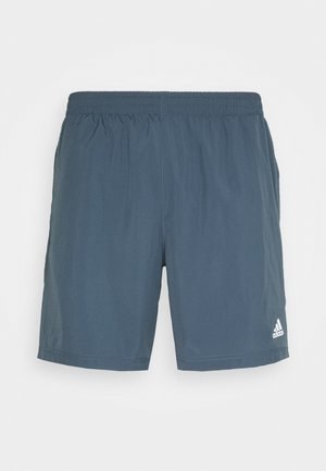 OWN THE RUN RESPONSE RUNNING  - Short de sport - legblu