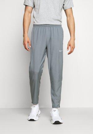 PANT - Pantaloni sportivi - smoke grey