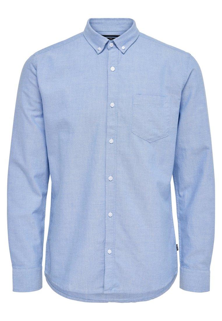 Men ONSALVARO OXFORD - Shirt