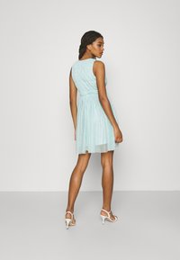 Lace & Beads - JESSICA MINI - Cocktail dress / Party dress - mint - 2