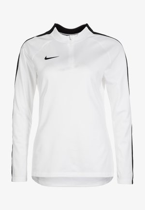 DRY - Sports shirt - white