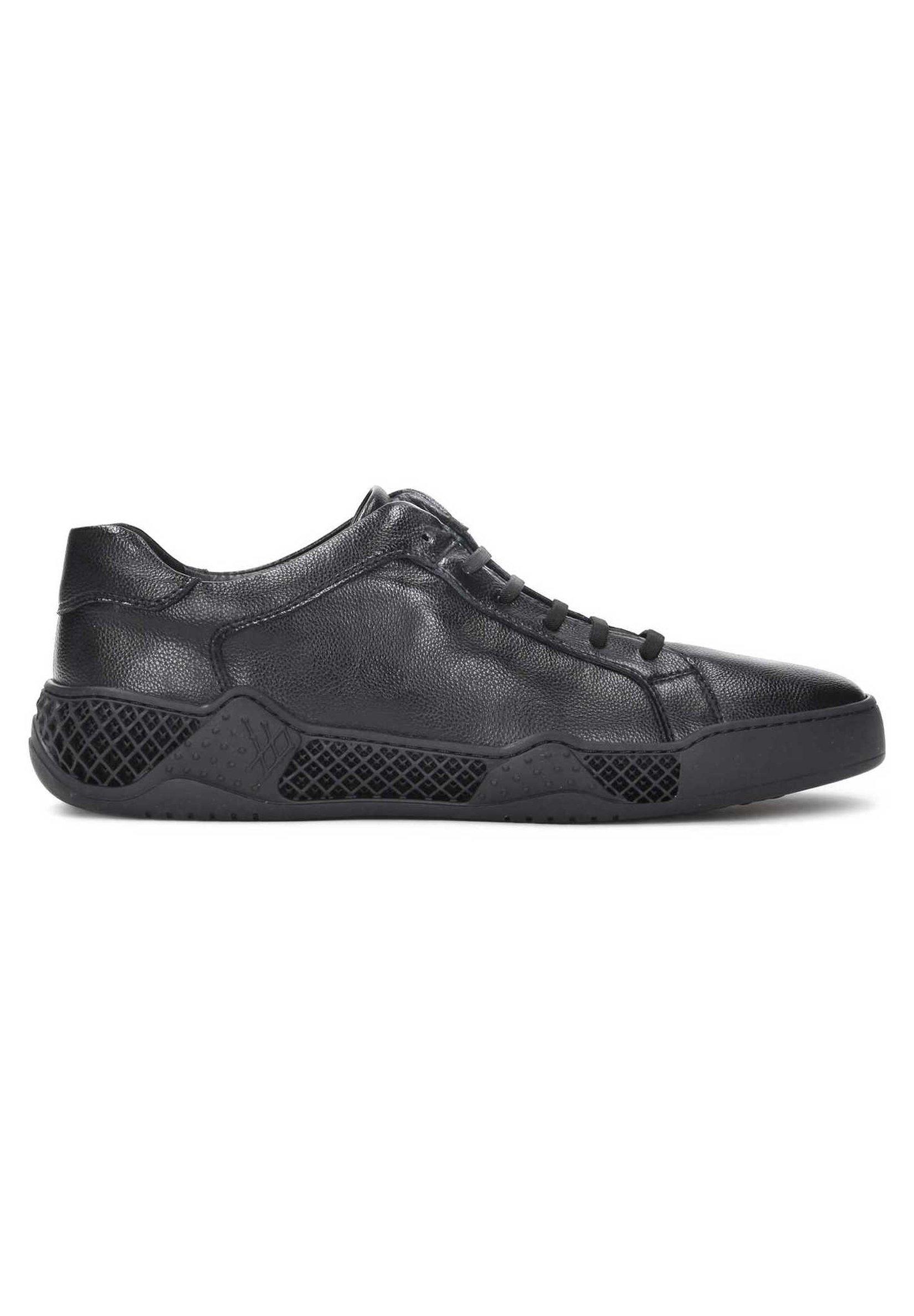 Herren LICTO - Sneaker low