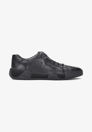 LICTO - Sneakers laag - black