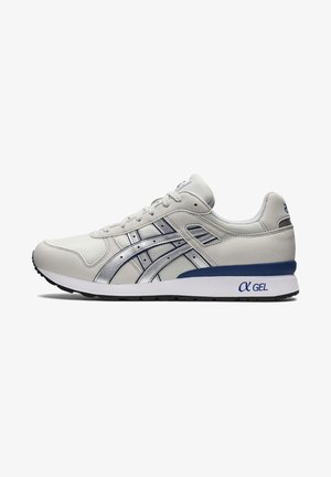 GT-II  - Sneakers basse - glacier grey/asics blue