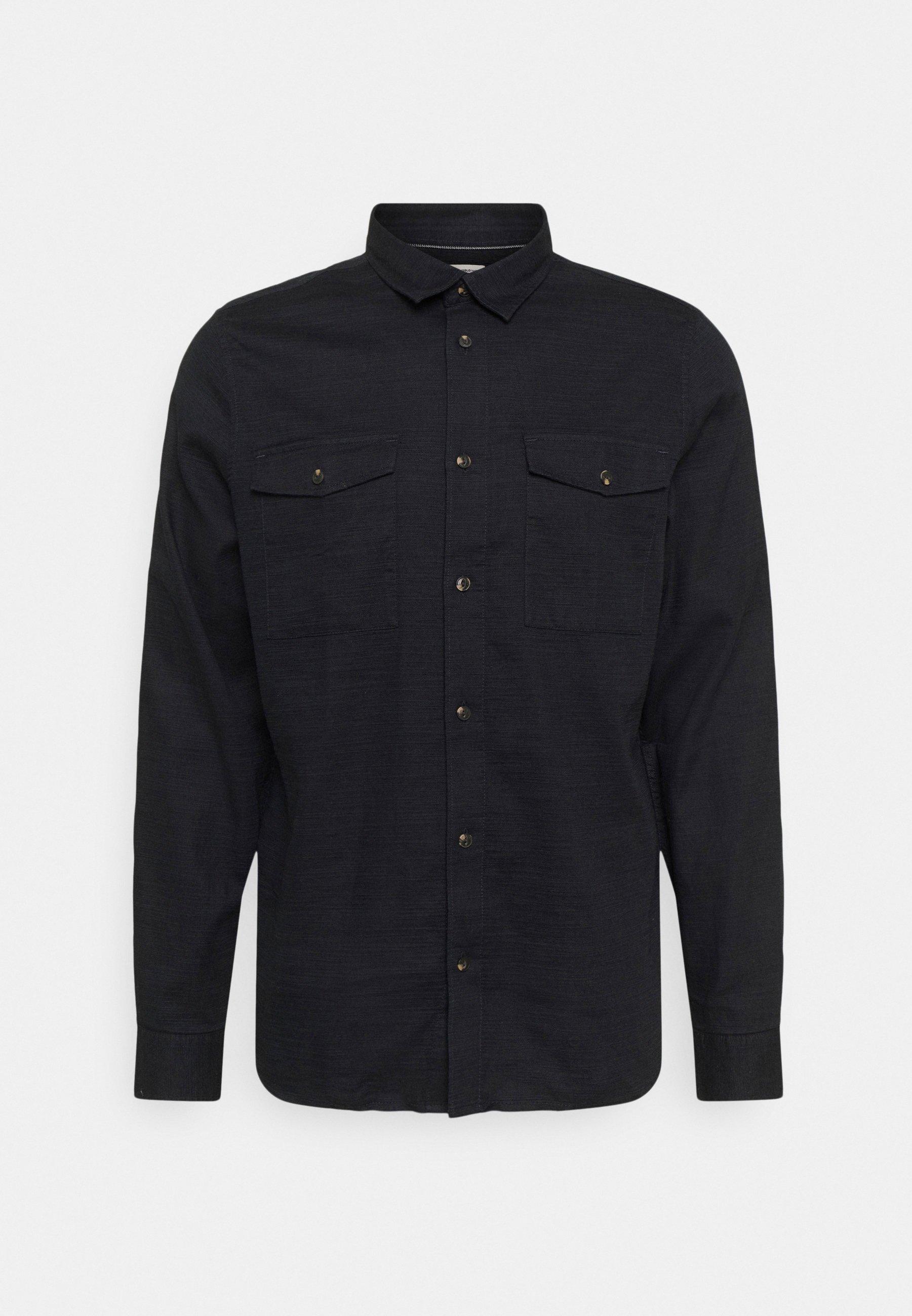 Men TIM - Shirt
