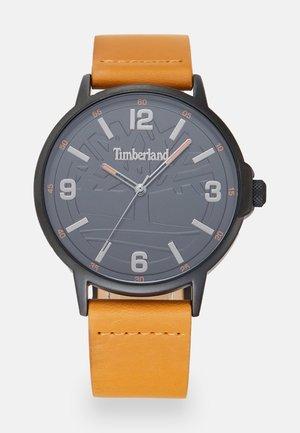 GLENCOVE - Watch - black