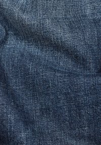 G-Star - 3301 STRAIGHT - Jeans a sigaretta - dk aged - 5