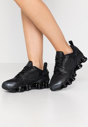 SHOX NOVA - Trainers - black