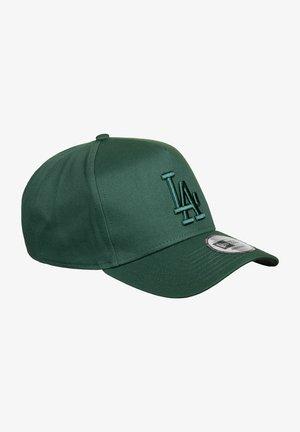 LOS ANGELES DODGERS  - Cap - green