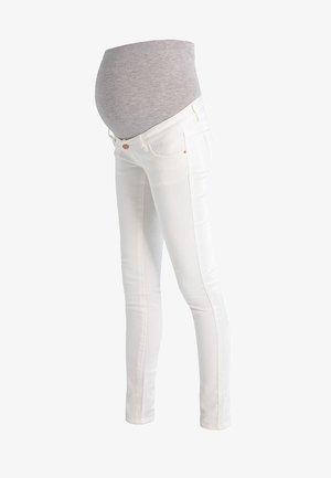 MLSIGGA - Jeans Skinny Fit - antique white