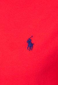 Polo Ralph Lauren - T-shirt basique - racing red - 2