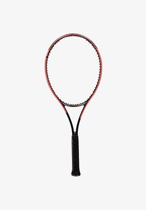 "HEAD TENNISSCHLÄGER ""GRAPHENE 360+ GRAVITY S"" - UNBESAITET - 16X - Tennis racket - turquoise (405)"