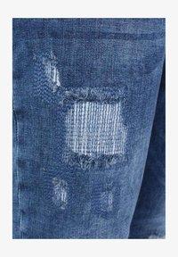 Gabbiano - Jeans Skinny Fit - dirty - 3